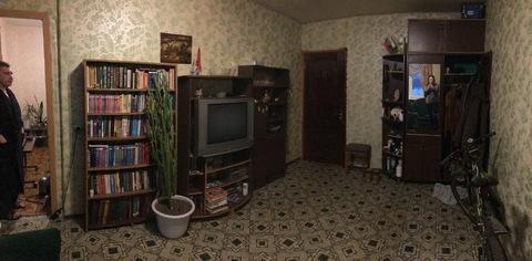 2 комнаты в 4 комнатной квартире в п. Сватково