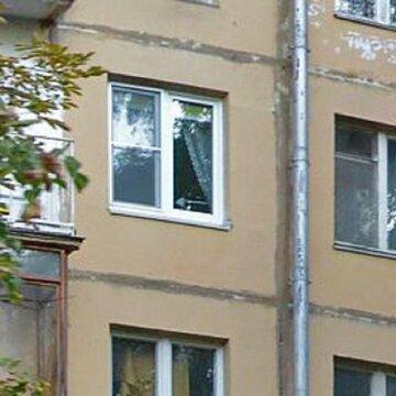 Москва, 1-но комнатная квартира, Есенинский б-р. д.11 к1, 4350000 руб.