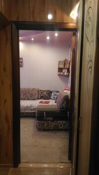 2-комнатная квартира, проспект Кирова