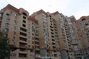Долгопрудный, 4-х комнатная квартира, Лихачевское ш. д.14 к1, 18000000 руб.