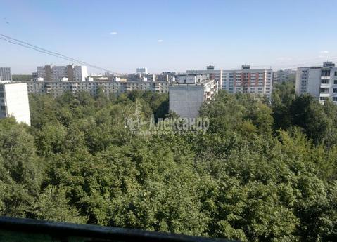 Продажа 1 комнаты в 3 комнатной квартире м.Беляево (Миклухо-Маклая ул)