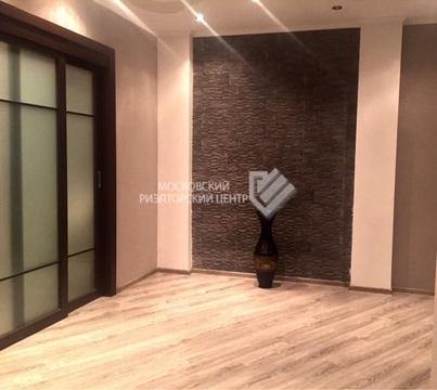Люберцы, 2-х комнатная квартира, Почтовое отделение д.49 к2, 8500000 руб.