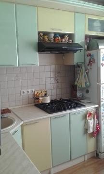 Климовск, 1-но комнатная квартира, ул. Симферопольская д.4, 2550000 руб.