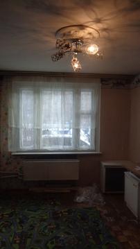 Мытищи, 2-х комнатная квартира, ул. Станционная д.3 к4, 4500000 руб.