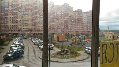 Последняя новая, в Родниках ! Комната с Эркером, балкон, огромная прихож.