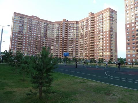 1 комнатная квартира Ногинский р-н, Щемилово д, Орлова ул, 10