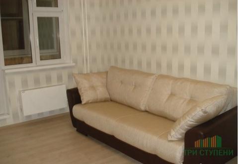 Балашиха, 1-но комнатная квартира, ул. Зеленая д.33, 4300000 руб.