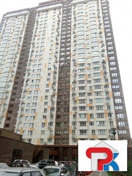 Продается Однокомн. кв. г.Москва, Первомайская ул, 42