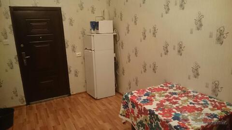 Комната в 4к квартире, ж/д ст.Фаустово, 650000 руб.