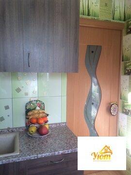 Продается 1 комн. квартира Жуковский, ул. Гагарина, д. 25