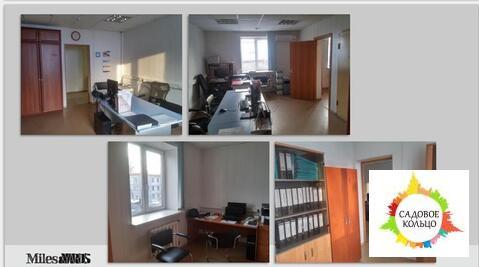 Аренда офиса, Люберцы, Люберецкий район, 1-й Панковский проезд, 9276 руб.