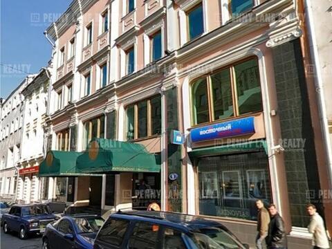 Сдается офис в 1 мин. пешком от м. Площадь революции