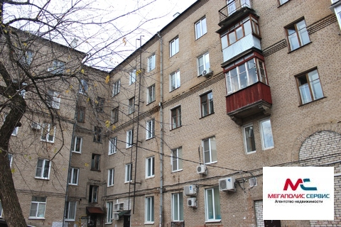Продаю 2-х комнатную квартиру в Московской области, г.Электросталь