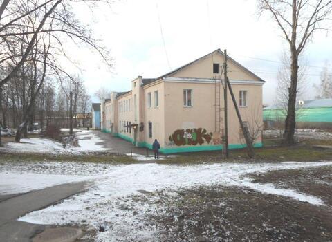 1-на комната в 4-комн. кв-ре в г. Краснозаводск, Сергиево-Посад