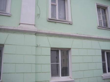 3 комнатная квартира г. Дедовск, ул. Гагарина, д.19 (исх. 634)