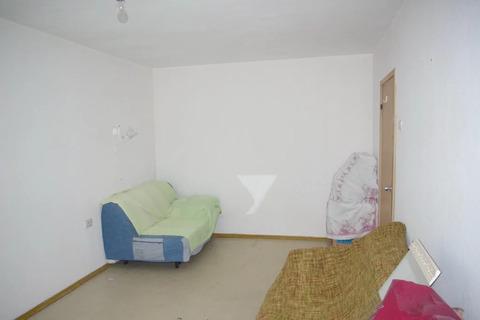 2-комнатная квартира 45 кв.м. в г. Москва Неманский пр-д дом 3