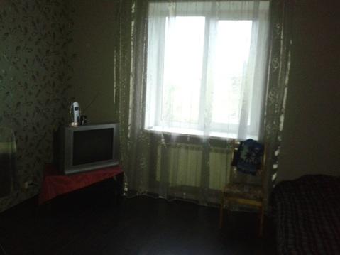 Сдам часть дома в д. Морозово, 6км от г. Бронницы.