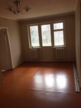 Щелково, 2-х комнатная квартира, ул. Иванова д.15/19, 2800000 руб.
