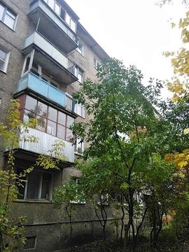 Электросталь, 3-х комнатная квартира, ул. Мира д.34, 2540000 руб.