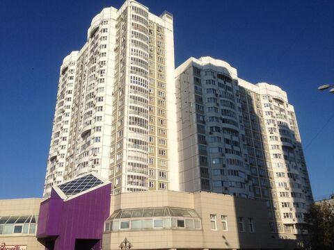 Сдается просторная, современная 2-х комнатная квартира.