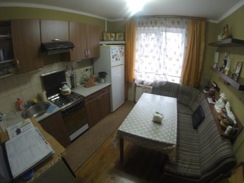 Наро-Фоминск, 1-но комнатная квартира, ул. Пешехонова д.4, 2800000 руб.
