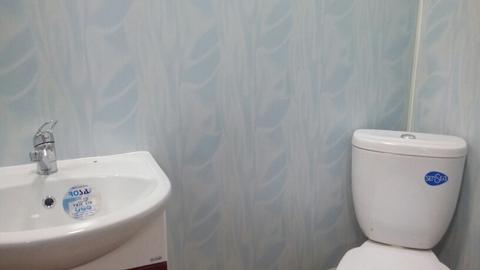 Сдам 2-х комнатную квартиру во Внуково ст Тонус