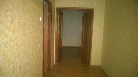 2-комнатная кв. 58кв.м Академика Доллежаля 19