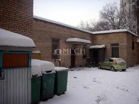 Аренда офиса м.Рязанский проспект (Рязанский проспект)