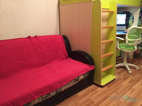 Продам 2-комнатную квартиру в кирпичном доме у м.вднх