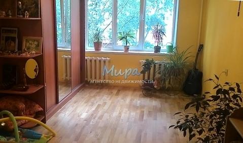 Отличная квартира в пешей доступности от станции метро Котельники в к