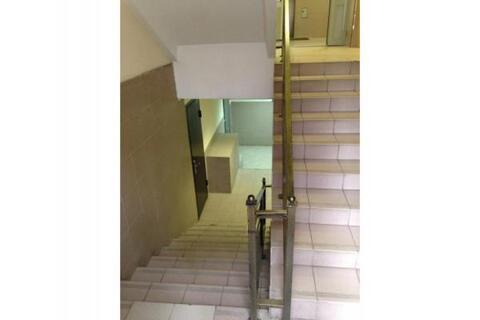Сдам подвальное помещение 110м2 Водный стадион