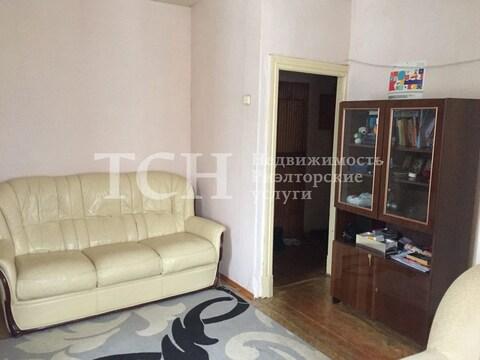 Королев, 1-но комнатная квартира, ул. Калинина д.9, 2650000 руб.