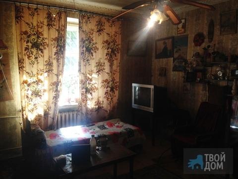 Комната 21м, в 3-х комнатной квартире, Советская д 29а