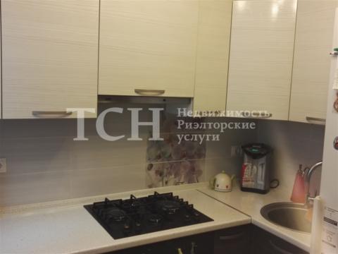 2-комн. квартира, Королев, ул Горького, 27