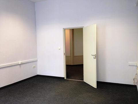 Офис 125 м2 в Хамовниках, 3-я Фрунзенская 6