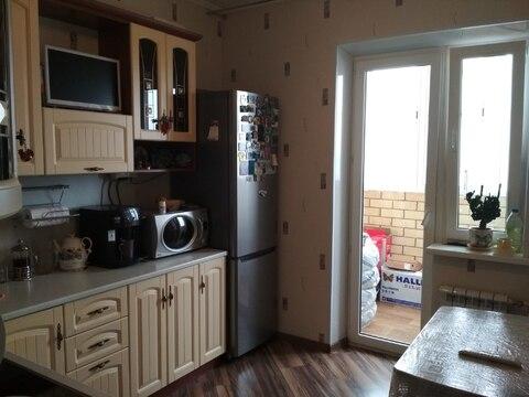 Мытищи, 1-но комнатная квартира, ул. Воронина д.16А, 4880000 руб.