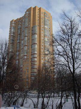 """3-комнатная квартира, 120 кв.м., в ЖК """"Молодежная 36А"""""""