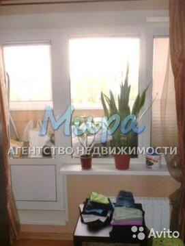 Москва, 2-х комнатная квартира, ул. Чертановская д.21к1, 8000000 руб.