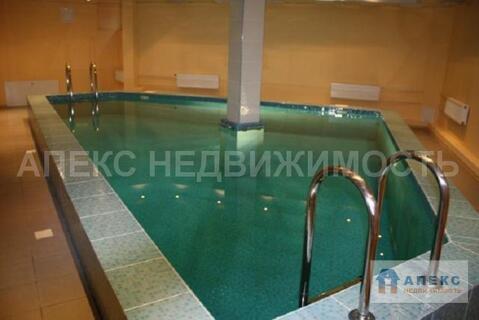 Продажа помещения пл. 1840 м2 под офис, банк м. вднх в бизнес-центре .