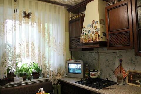 Продам или обменяю 2х комнатную квартиру