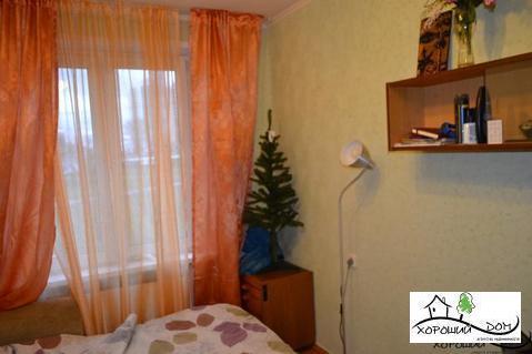 Продается выделенная комната в 2-х комн квартире в Зеленограде корп902