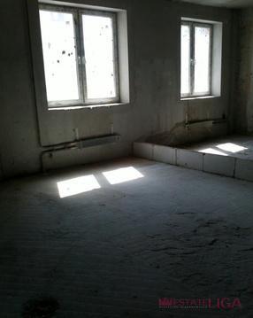 """2-комнатная квартира, 86 кв.м., в ЖК """"Мичуринский"""""""