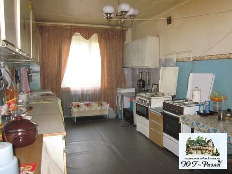 Продам комнату 14 кв. м. в Наро-Фоминске