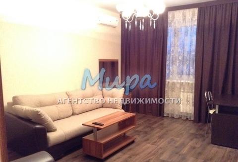Дзержинский, 1-но комнатная квартира, ул. Лесная д.15, 28000 руб.