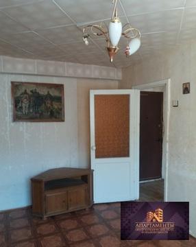 Продам 1-к квартиру в центре Серпухова, Российская, 40а, 1,5млн