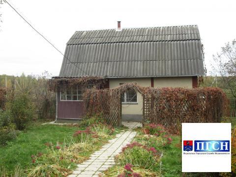 Дом в новой Москве деревня Старогромово