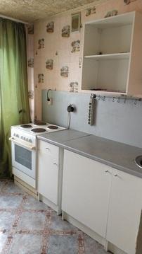 Жуковский, 1-но комнатная квартира, ул. Баженова д.1 к1, 3400000 руб.