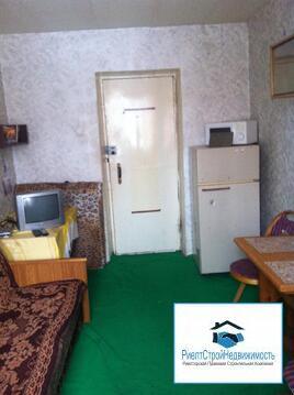 Комната в общежитии в городе Можайск