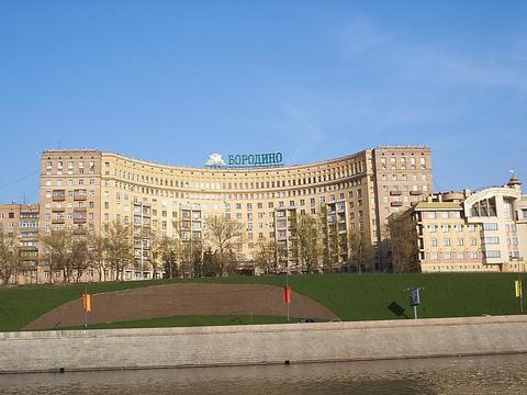 Продается 4-х комнатная квартира в одном из красивейших и престижных д