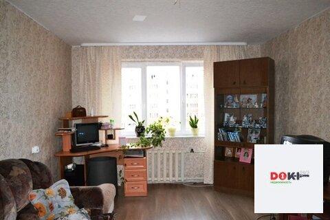 Продажа двухкомнатной квартиры в городе Егорьевск ул. Механизаторов